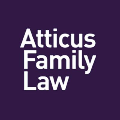 Atticus Family Law