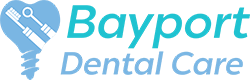 Bayport Dental Care