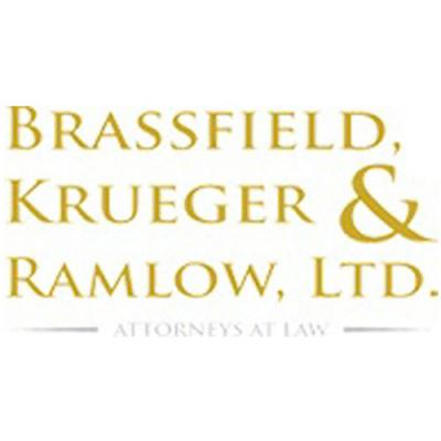 Brassfield Krueger and Ramlow Ltd