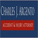 Charles J Argento & Associates