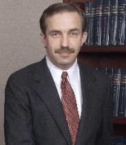 J W Kreger & Associates LLC