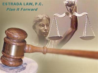 Estrada Law, PC