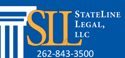 StateLine Legal LLC