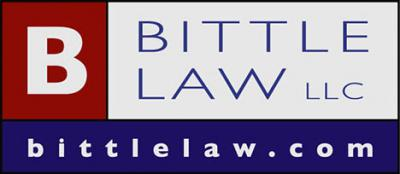 Bittle Law LLC