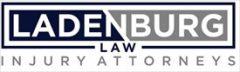 Ladenburg Law Injury Attorneys
