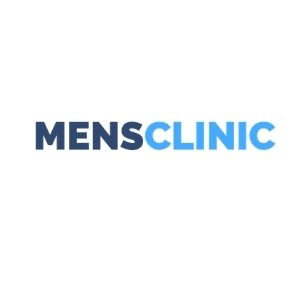 Doctor Mens Clinic in Chula Vista