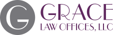 Grace Law Offices LLC