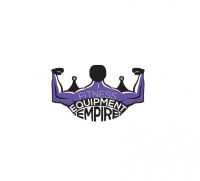 Fitness Equipment Empire