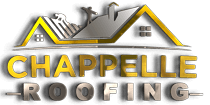 Chappelle Roofing LLC