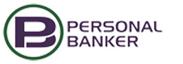 Personal Banker Canada