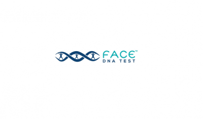 Face DNA Test