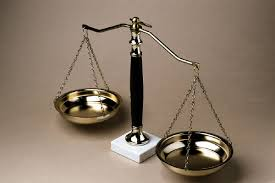 Cabak Law LLC