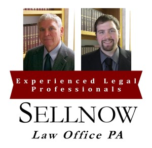 Sellnow Law Office PA