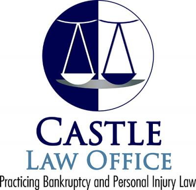 Castle Law Office