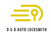 D & B Auto Locksmith