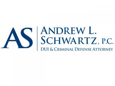 Andrew L Schwartz