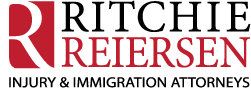 Ritchie-Reiersen Injury & Immigration Attorneys