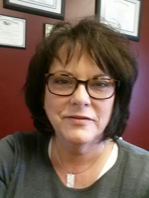 Bonnie J Heggen, Attorney at Law