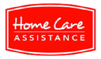 Home Care Assistance of Barrie
