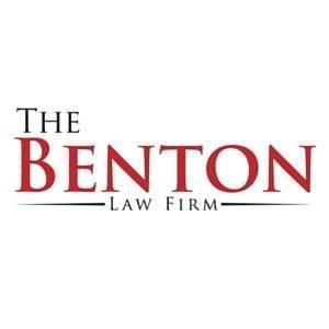 The Benton Law Firm