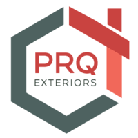 PRQ Exteriors