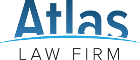 Atlas Law Firm LLC