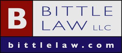 Bittle Law LLC