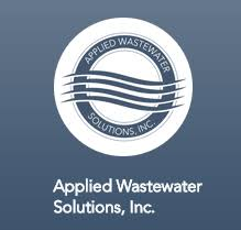 APPLIED WASTEWATER SOLUTIONS, INC