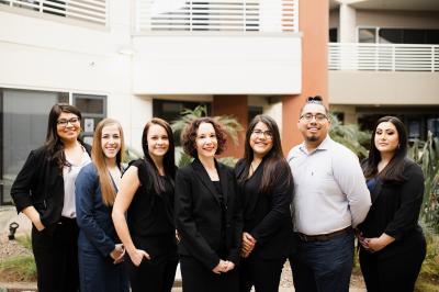 Express Employment Professionals of South Phoenix, AZ
