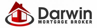 Darwin Mortgage Broker