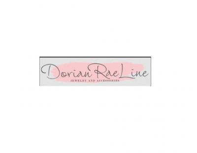 Dorin Rae Line