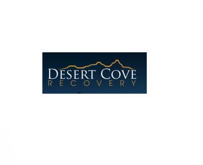 Desert Cove Recovery