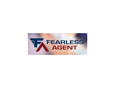 Fearless Agent, LLC