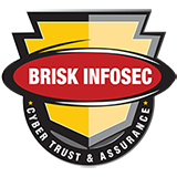 Briskinfosec Technology and Consulting Pvt Ltd