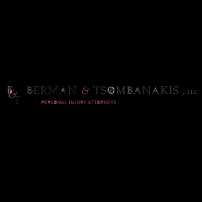 Berman & Tsombanakis LLC