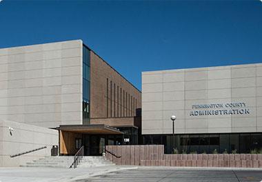 Skinner Law Office P C