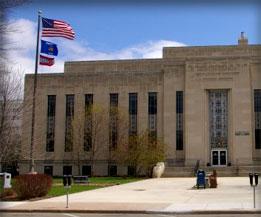 Helbing Law Office LLC