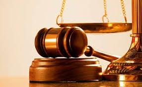 Alex E Johnson Attorney at Law