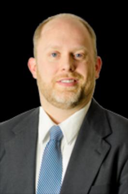 Schaefer Law Firm SC